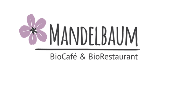 Biorestaurant Mandelbaum – Berlin
